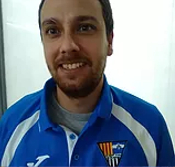 Daniel Llorens